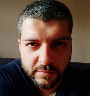 Ivan Smiljković