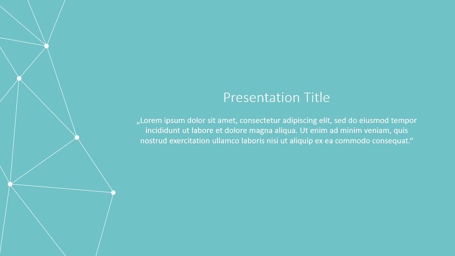 Daily Updates Free Modern PowerPoint Templates for Your Presentation