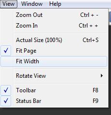 Zooming PDF 3