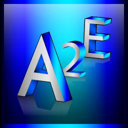 able2extract server icon