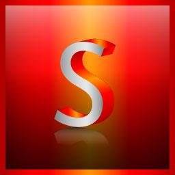 sonic server icon