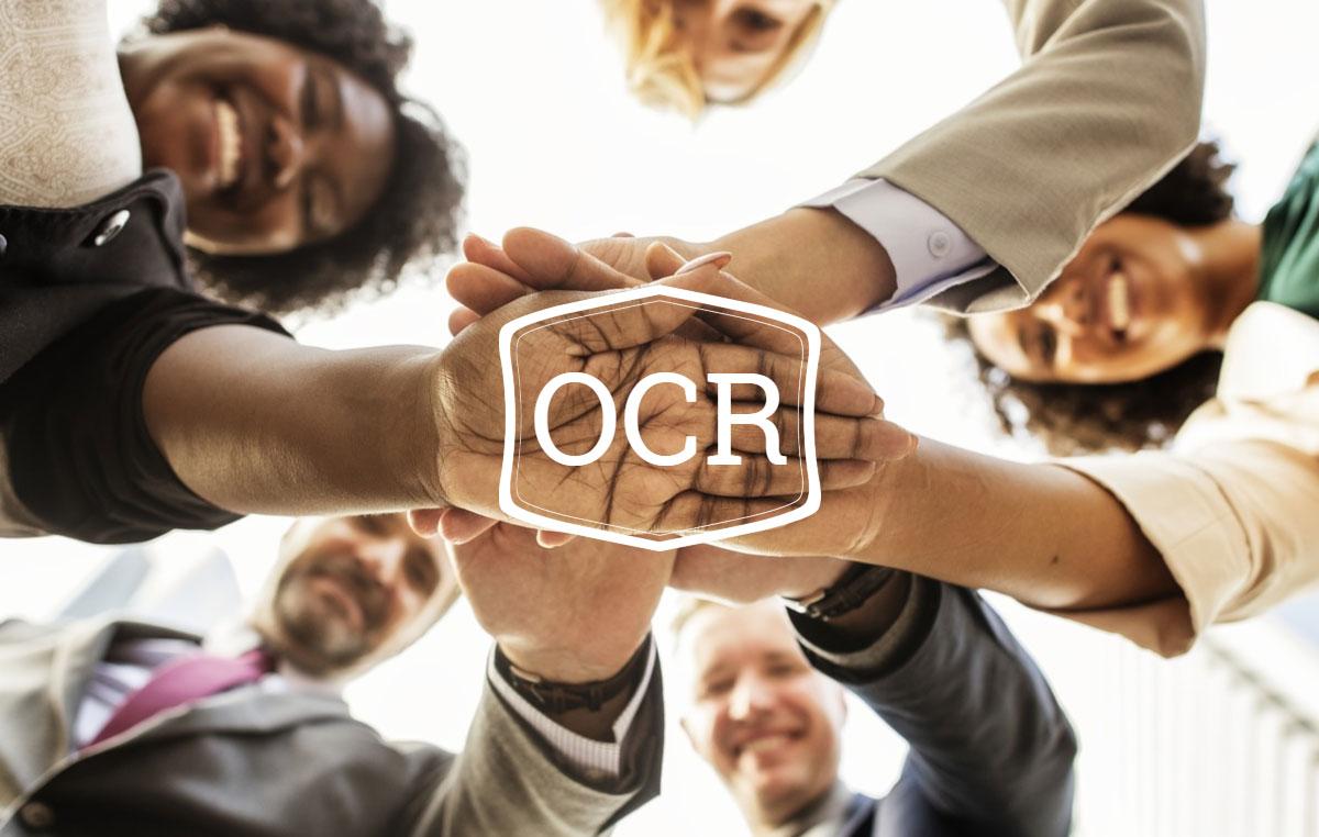 ocr team