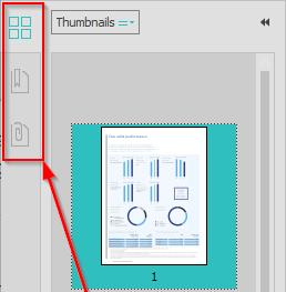PDF Navigation 3